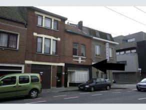 DEFINITIEVE TOEWIJZING: STAD GENT/MARIAKERKE WONING Brugsesteenweg 385 Een woning te Gent/Mariakerke, Brugsesteenweg 385, gekadastreerd ?Gent 29ste af