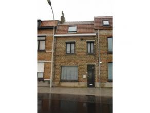 OPENBARE VERKOPING CENTRAAL GELEGEN RIJWONINGStad Brugge, 18de afd. (deel Sint-Kruis 1)Een woonhuis te Brugge (Sint-Kruis), Dampoortstraat nummer 125,