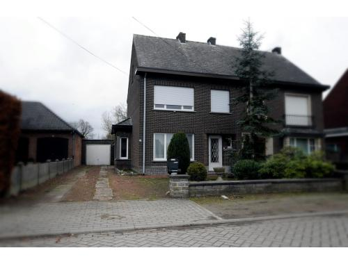 Huis te koop in westerlo fsnsy bruno naets for Westerlo huis te koop