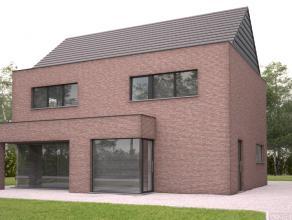 DRONGEN: uitstekend gelegen bouwgrond open bebouwing. De oppervlakte bedraagt 1131 m². Perceelbreedte: 17 meter.   Prijs bouwgrond: € 260.000.