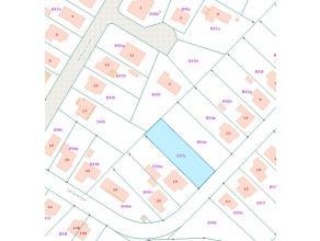 DE PINTE: Heel mooie bouwgrond open bebouwing met west-oriëntatie en een oppervlakte van 1040 m2 . Het perceel heeft een breedte van 18 meter.  M