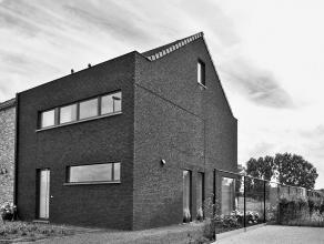 MARIAKERKE - Broekstraat 29 - Lot 1<br /> <br /> Gunstig gelegen perceel aan de rand van Gent voor het bouwen van een halfopen bebouwing te Mariakerke