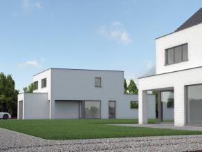 MARIAKERKE - Mariakerkegeest   uitstekend gelegen bouwgrond open bebouwing. De oppervlakte bedraagt 595,43 m².  Prijs bouwgrond: € 210.000.