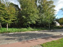 Perceel bouwgrond te Essen-Heikant (ca. 962 m²) te Essen.