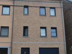 """Bel appartement de standing 1 chambre dans la Résidence """"La Masure"""" à Mons. Idéalement situé, proche de toutes commodit&ea"""