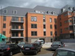 A proximité de toutes facilités au 3e étage d'une belle résidence, appartement neuf entièrement équip&eacute