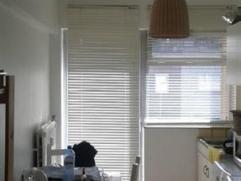 Evere / A proximité de la Commission Européenne - Dans un quartier résidentiel et calme, bel appartement 2 chambres, hall d'entr&