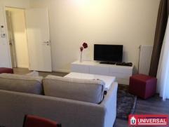 Proximité OTAN ,CE. Appartement rez-de-chaussée première occupation, Grand sejour lumineux 1 chambres, 1 salle de bain, cuisine s