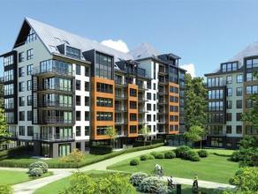 MAGNIFIQUE APPARTEMENT NEUF et Complètement MEUBLÉ !!! Au 2e étage comprenant 3 chambres, 2 salles de bain, cuisine équip&