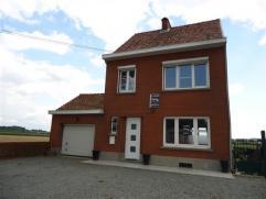TB maison 4 façades rénovée sur 9 ares 65ca (possibilité d'acheter le terrain à bâtir contigu de 9 ares 83ca