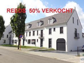 Deze zeer ruime en frisse woning is gelegen in het centrum van Kontich, met alle nodige winkels op wandelafstand. De woning bestaan uit; Kelder verdie