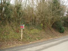 Danneels  biedt u 1 mooi perceel bouwgrond aan in het mooie dorp van Marcouray. Macouray is een klein dorpje van de gemeente Rendeux, niet ver van La