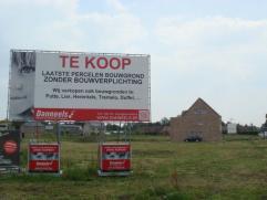 Danneels zal vanaf 9 januari 2012, 9u van start gaan met de verkoop van 20 kavels voor zowel open als halfopen bebouwing.De gronden zijn gelegen zijn
