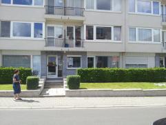 Kessel -Lo op loopafstand van station , op fietsafstand van het centrum , op luttele minuten van de E 314 , in een zeer rustige en residentiële w