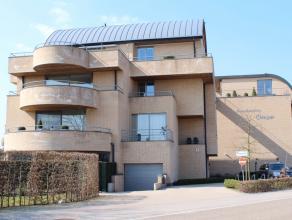 Ligging/Omgeving  Het appartement is gelegen in de Blekerijstraat 5 bus B in Lommel. Dit is een zijstraat van de Nobert Neeckxlaan. Het is op wandel