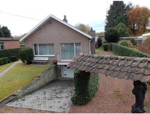 Huis te koop in genk feytb n78 vastgoed zimmo for Huis te huur genk