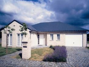 """""""Energiezuinige Bungalow  Prima  te OPWIJK op 555m² Deze villa is volledig aanpasbaar aan uw wensen. Onze adviseurs bespreken graag vrijblijvend"""