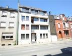 Ensemble immobilier composé de 2 appartements de 48m² ( 1 chambre ) et 68 m²( 2 chambres) situé au 2ème étage d'