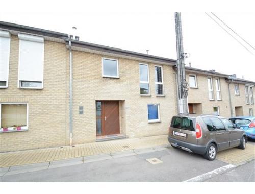 Maison à vendre à Arlon, € 255.000