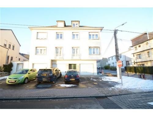 Appartement à louer à Arlon, € 500