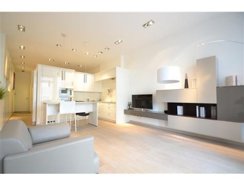 Appartement à vendre à Arlon, € 197.454