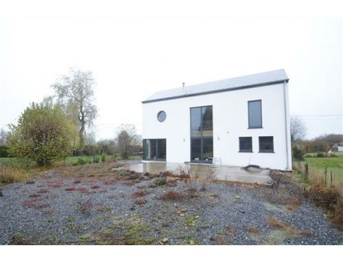 Maison à vendre à Arlon, € 450.000