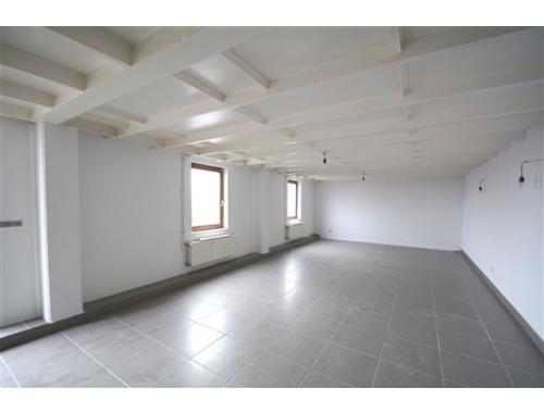 Appartement à louer à Arlon, € 595