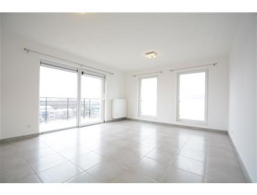 Appartement à louer à Arlon, € 850