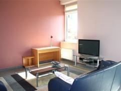 Appartement de standing entiÃÂrement meublàde 85 m² composàcomme suit: hall d'entrÃ&Acir