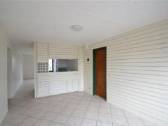 Arlon centre, bel appartement de 50 m² composàcomme suit: sÃÂjour lumineux, cuisine, 2 chambres, salle douche,