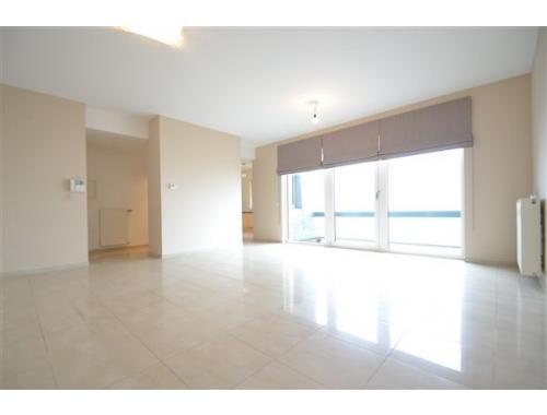 Appartement à louer à Arlon, € 950