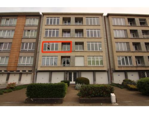 Appartement te huur in antwerpen 850 ejwxs for Te huur appartement antwerpen