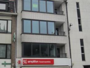 Topaanbieding! - DRIE prachtig gerenoveerde appartementen op de Grote Markt! Appartementen op de 1ste - 2de & 3de verdieping met identieke indelin