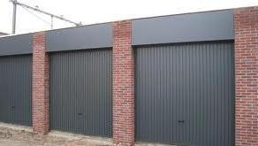 Garages/staanplaatsen te huur (in centrum Beveren) Bent u op zoek naar een garage of staanplaats in het centrum van Beveren? Wij bieden zowel ondergro