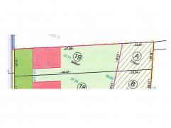 Novus realiseert de tweede fase van het project te Michelbeke, Meierij.  De loten van de tweede fase worden zonder bouwverplichting verkocht. Ideaal