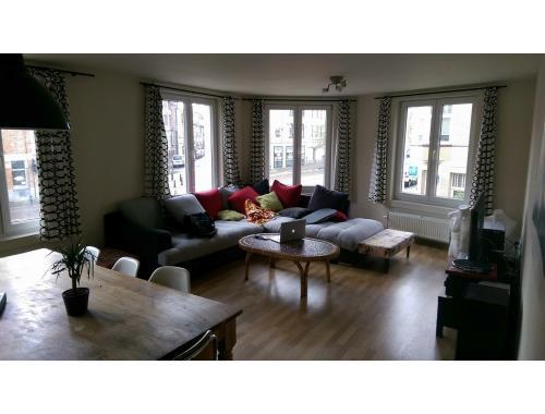 Appartement te huur in gent 825 ejk03 for Appartement te huur in gent