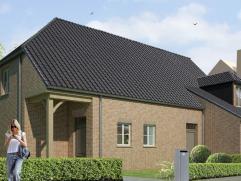 Huizen te koop in zulte 9870 for Huizen uit de hand te koop oost vlaanderen