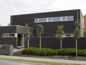 Ontdek deze 9 ruime percelen (522 tot 912 m²) voor open bebouwing met vrije architectuur. De woningen zijn rustig gelegen, in een doodlopende str