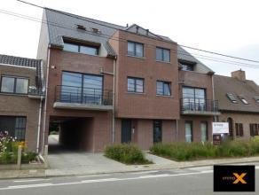 LAATSTE APPARTEMENT !! Dit kleinschalig nieuwbouwproject is gelegen nabij verbindingsas Gent-Eeklo (5 appartementen - geen syndic nodig = lage kosten