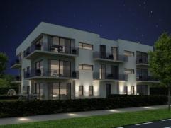 Bent u op zoek naar een goed gelegen appartement als eerst of tweede verblijf, dan is de Residentie Alexander het juiste project om uw dromen te vervu