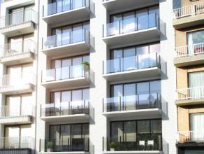 Appartement te koop in 8670 Oostduinkerke