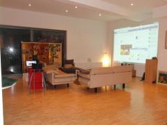 Quartier Pannenhuis- Magnifique appartement de +/- 175M² - 2chambres et parking Quartier Pannenhuis - Superbe appartement de +/- 175M² avec