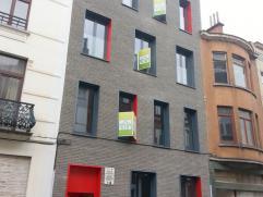 A 2 pas du Parc de Laeken - Superbe appartement neuf de +/- 90m² Quartier Stuyvenbergh - Superbe appartement neuf de 90m² - 1ere occupation