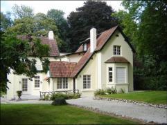 Maison à louer à 1180 Uccle