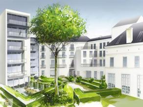 Adresse 1000 BRUXELLES Environnement Maison de maître Prix 1.267.000 euro Permis d'urbanisme obtenu: - Citation pour infraction urbanistique: -