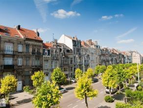 Adresse 1030 SCHAERBEEK Environnement Maison Prix 1.500 euro Permis d'urbanisme obtenu: - Citation pour infraction urbanistique: - Droit de pré