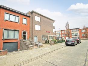 Instapklare ééngezinswoning met twee slaapkamers (mogelijkheid tot drie) op centrale locatie te Deurne!<br /> <br /> Deze woning geniet