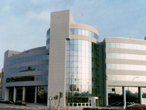 Uitstekend gelegen kantoorruimtes nabij alle belangrijke uitvalswegen en Antwerpen Centrum.<br /> Beschikbaarheid:<br /> <br /> Kantoren<br /> GVL