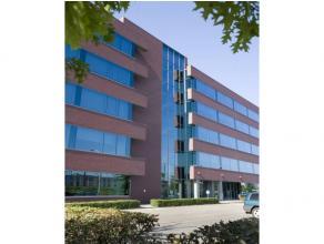 TE HUUR: 5.596,00 m² exclusieve kantoren in De Veldekens.<br /> Beschikbaar november 2010. Deze kantoren werden uiterst kwalitatief ingericht vo