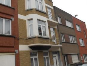 Laeken (réf 1099): A proximité immédiate de l'Ecole Européenne, à 5 minutes du métro, quartier tranquille, s